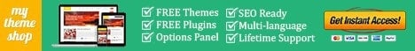 mythemeshop review premium wp theme club