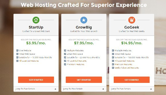 cheap-wordpress-hosting-siteground-shared-hosting-plans