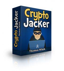 crypto mining, how to mine monero,