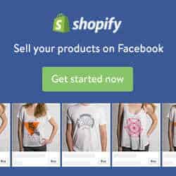 etsy vs shopify which is best for your startup business and online store