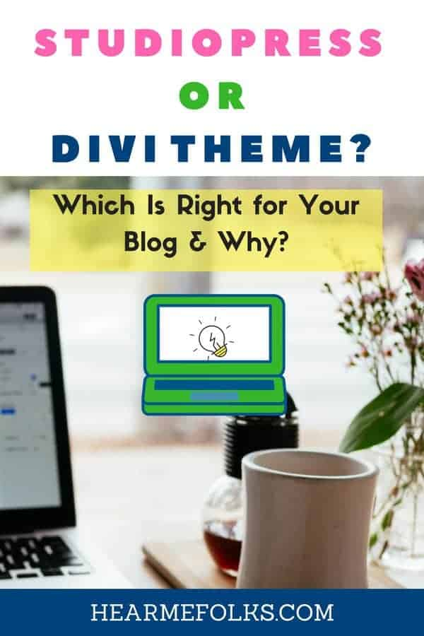 Are you stuck between Genesis & Divi Themes and don't know what suits best for your WordPress blog? Here's a through impartial review on both the platform, along with an amazing collection of popular Minimalist WordPress Themes for blogs, that which help you choose the one that best suits your blog.